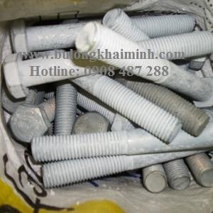 Bulong 4.6 xi kẽm trắng