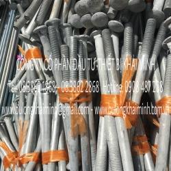 BULONG XI KẼM Khải Minh