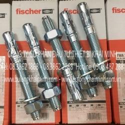 BULONG NỞ FISCHER-KHAIMINH FWA M20x160