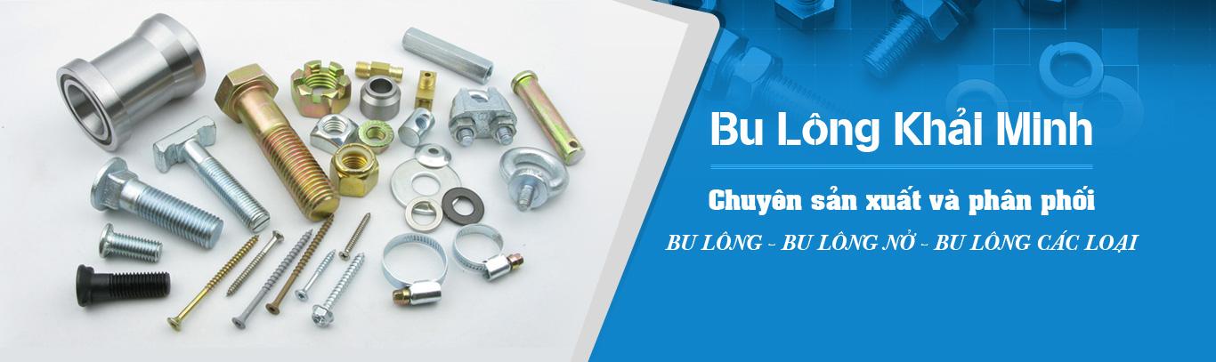 BULONGKHAIMINH.COM